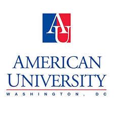 American universtiy.jpg