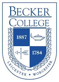 Becker College.png