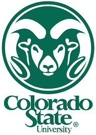 Colorado State.png
