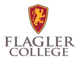 Flagler.png