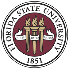 Florida State.png