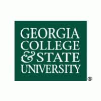 Georgia College.jpg