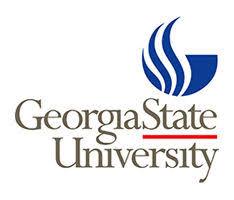 Georgia state.jpg