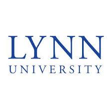 Lynn.jpg