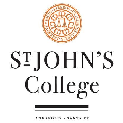 st-johns-college-nm_416x416.jpg