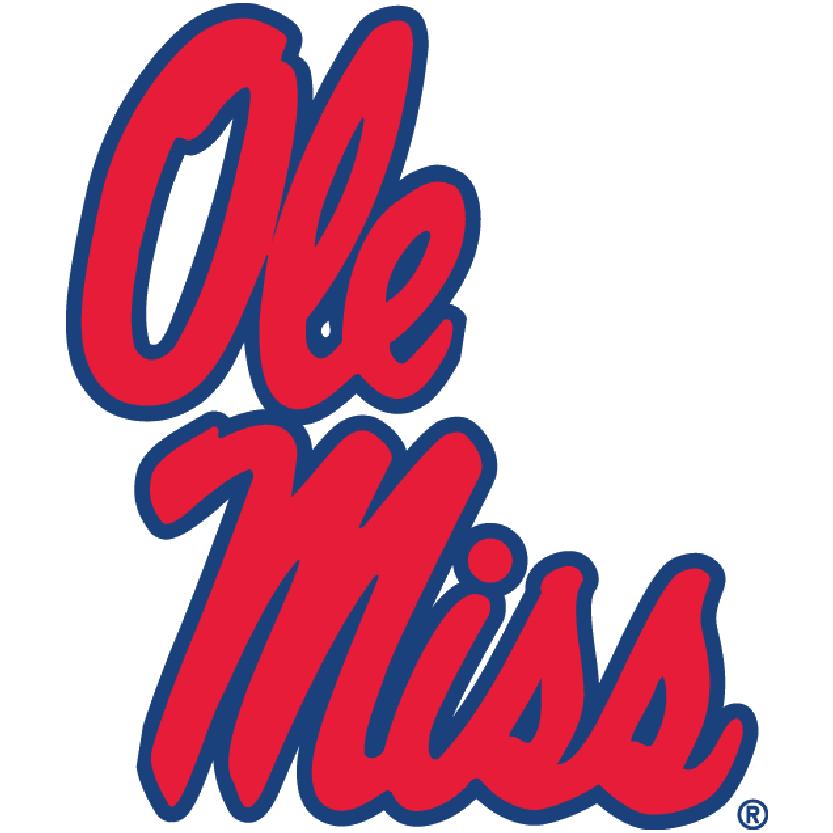 University-of-mississippi-ole-miss-rebels-football-ole-miss-athletics-logo.png