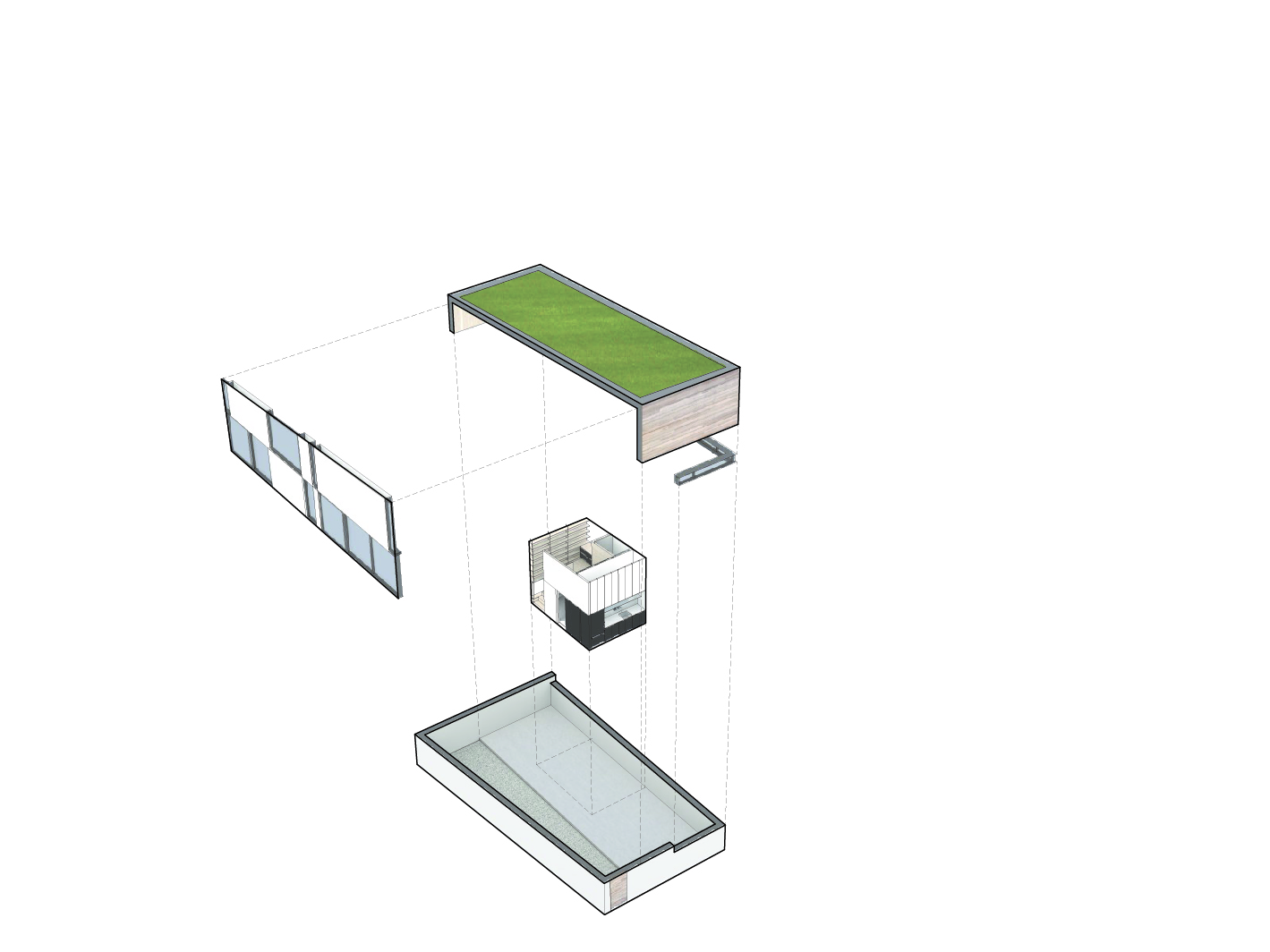 Sideyard3.jpg