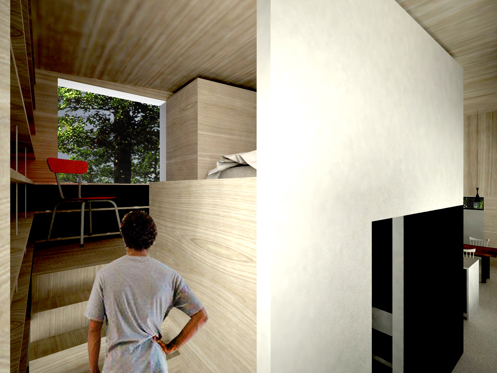 Sideyard6.jpg
