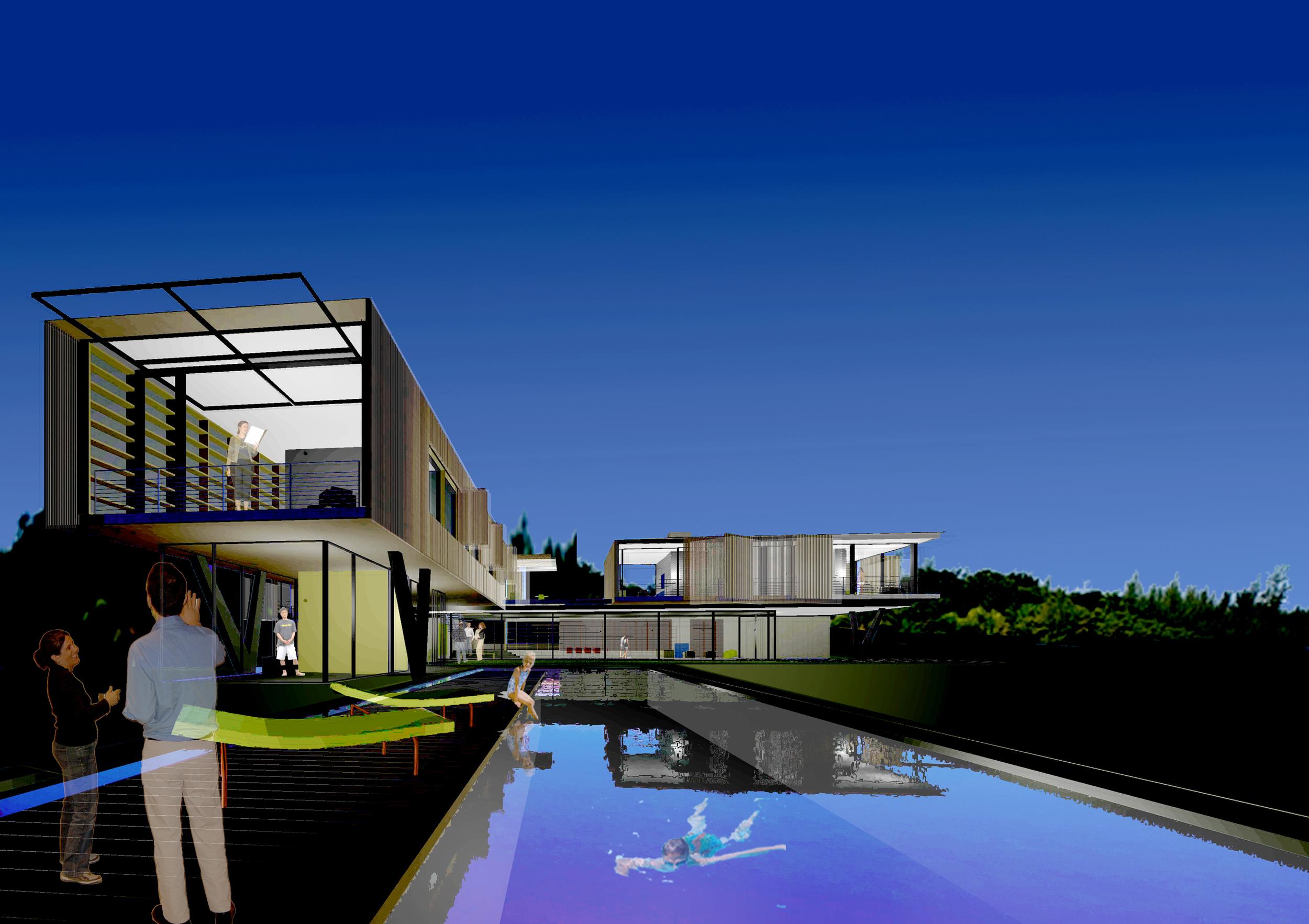 BahamasHouse-01b.jpg