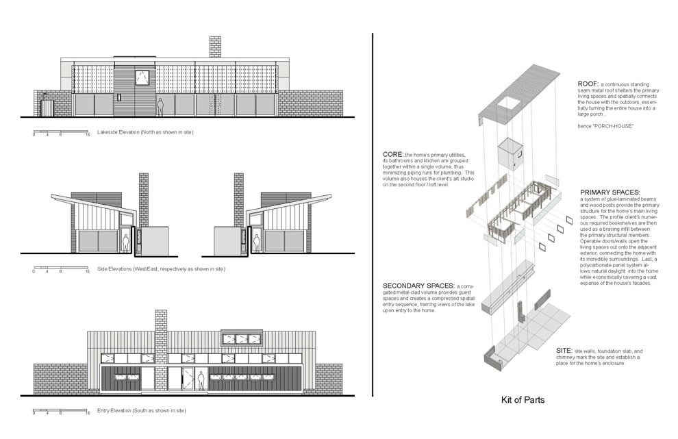 Image 7 Lakehouse Drawings Final_Axon Elevations.jpg