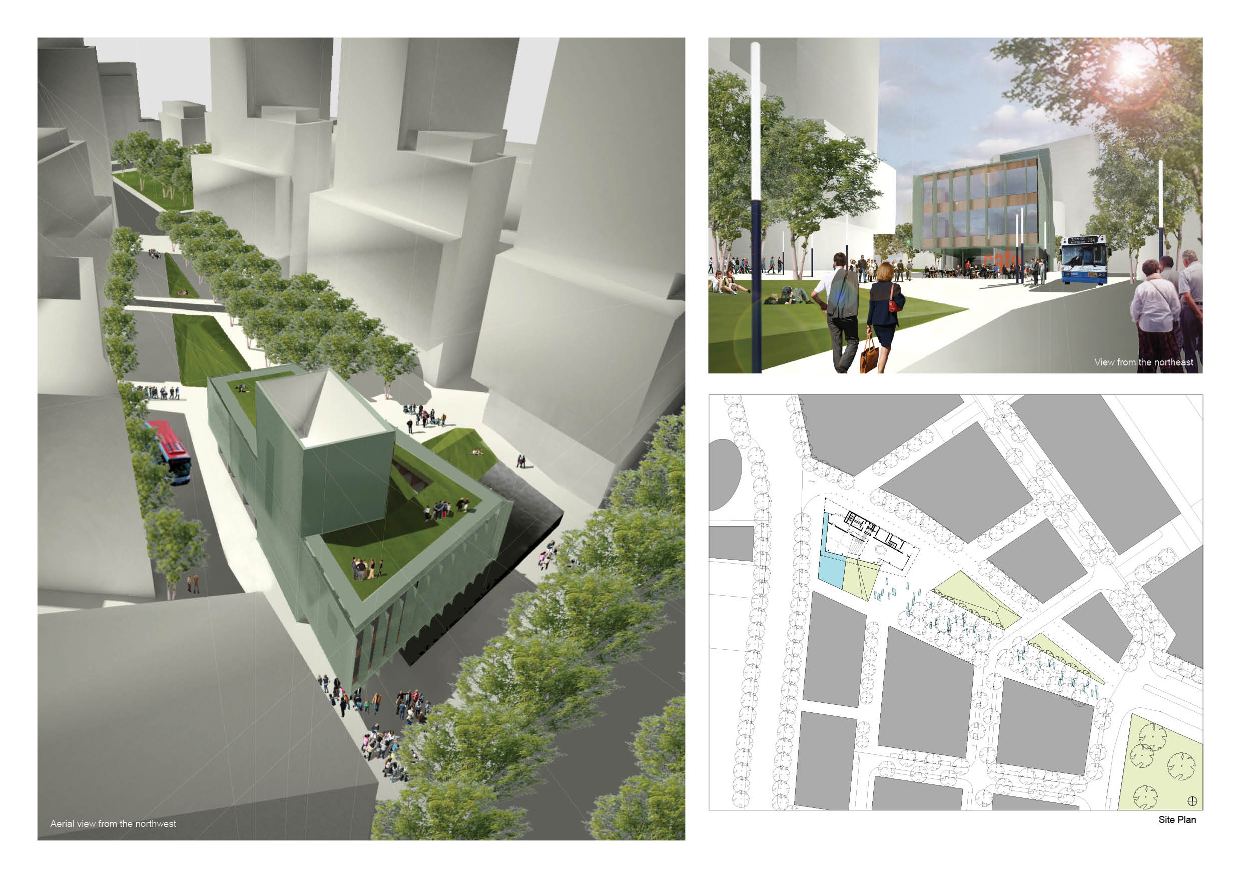 Green Square Library & Plaza Competition Website2.jpg