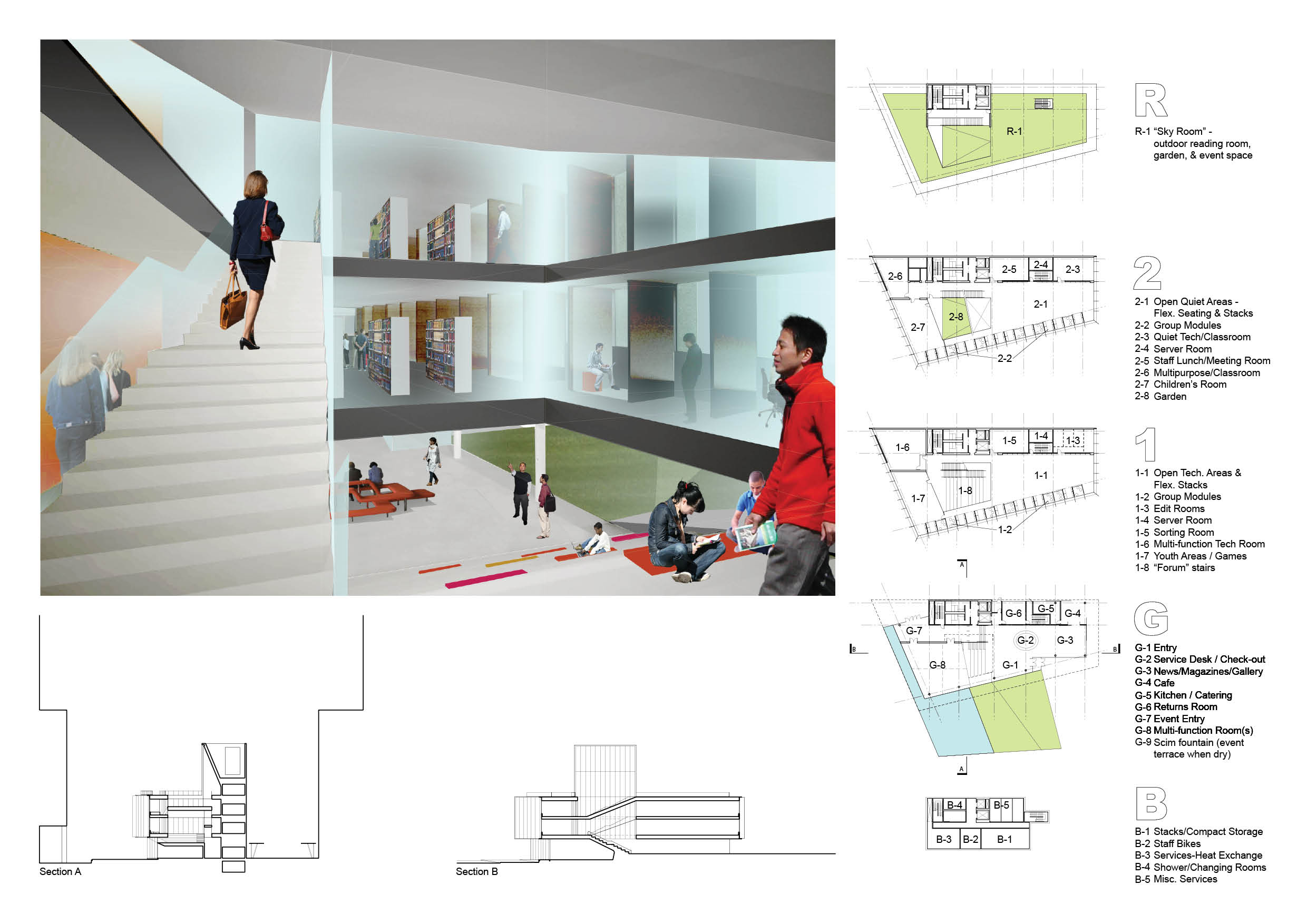 Green Square Library & Plaza Competition Website4.jpg
