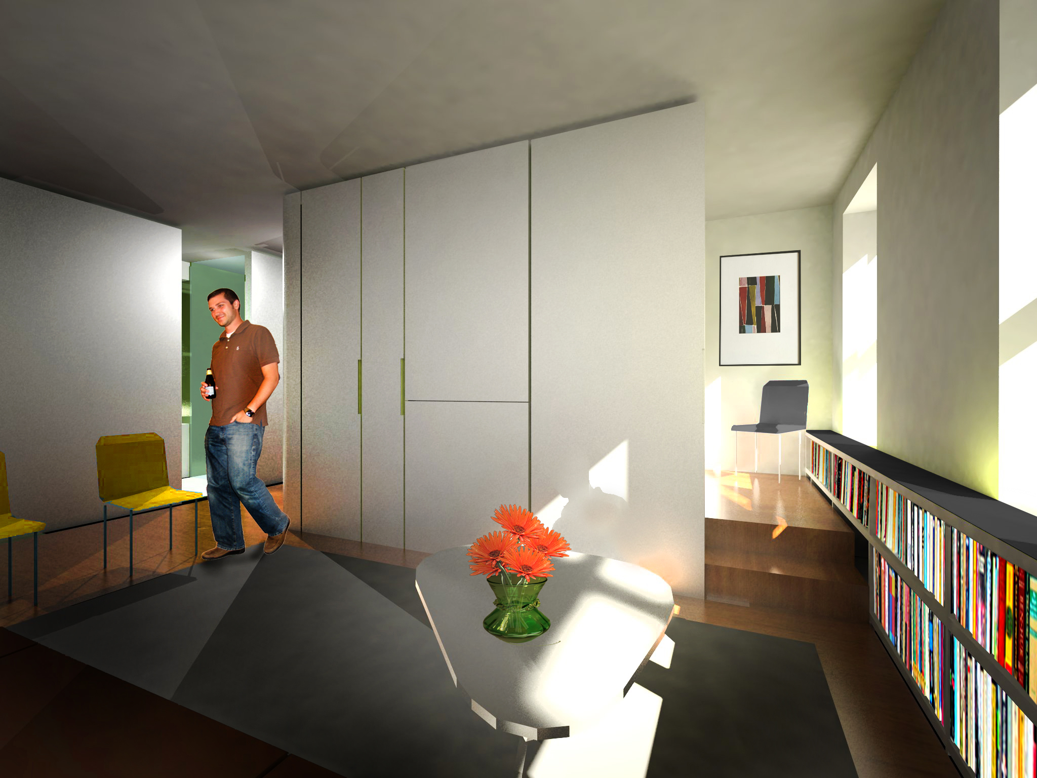 Apartment Rendering 7F Closed_FINAL.jpg