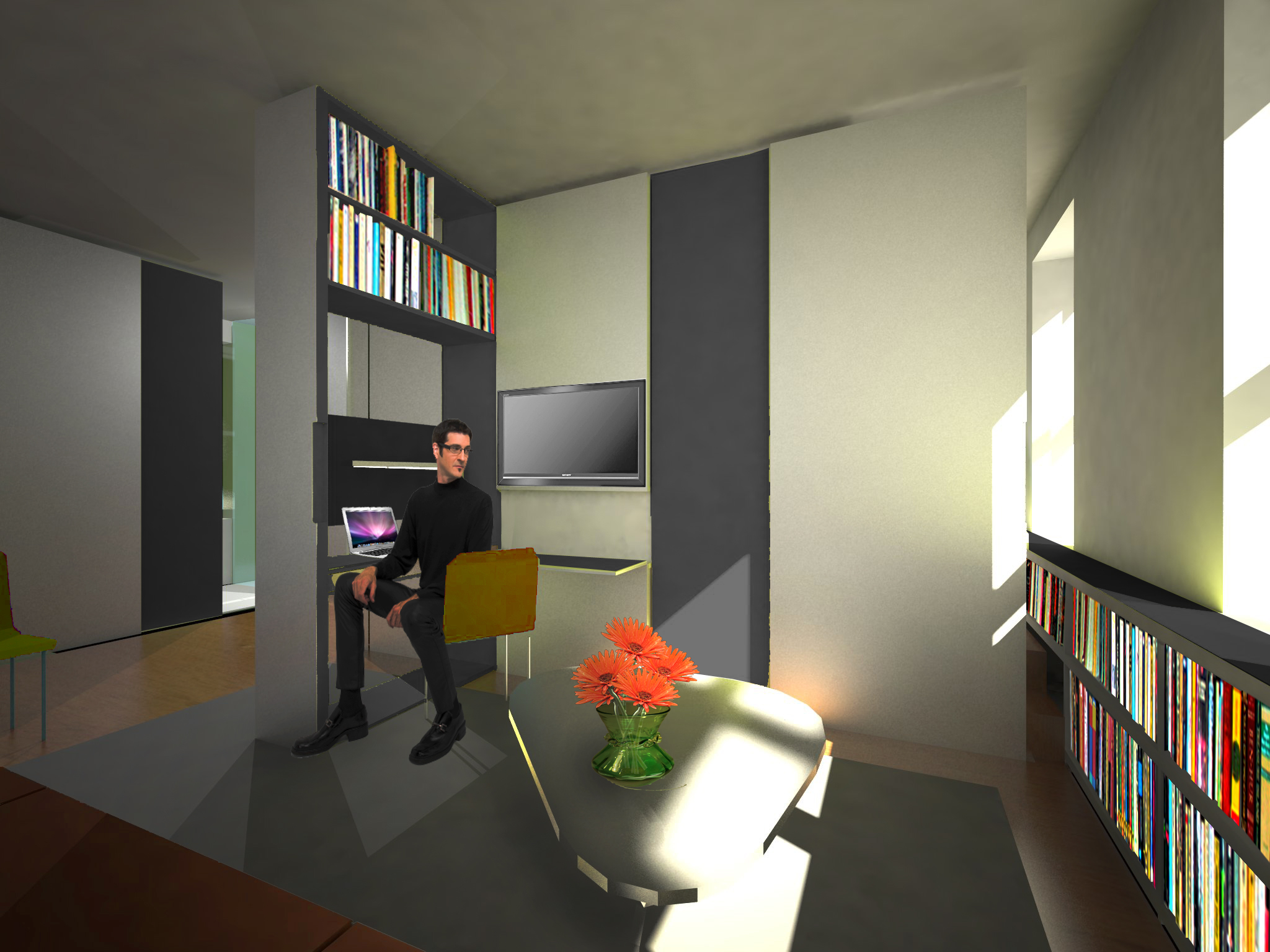 Apartment Rendering 7F OpenFINAL.jpg