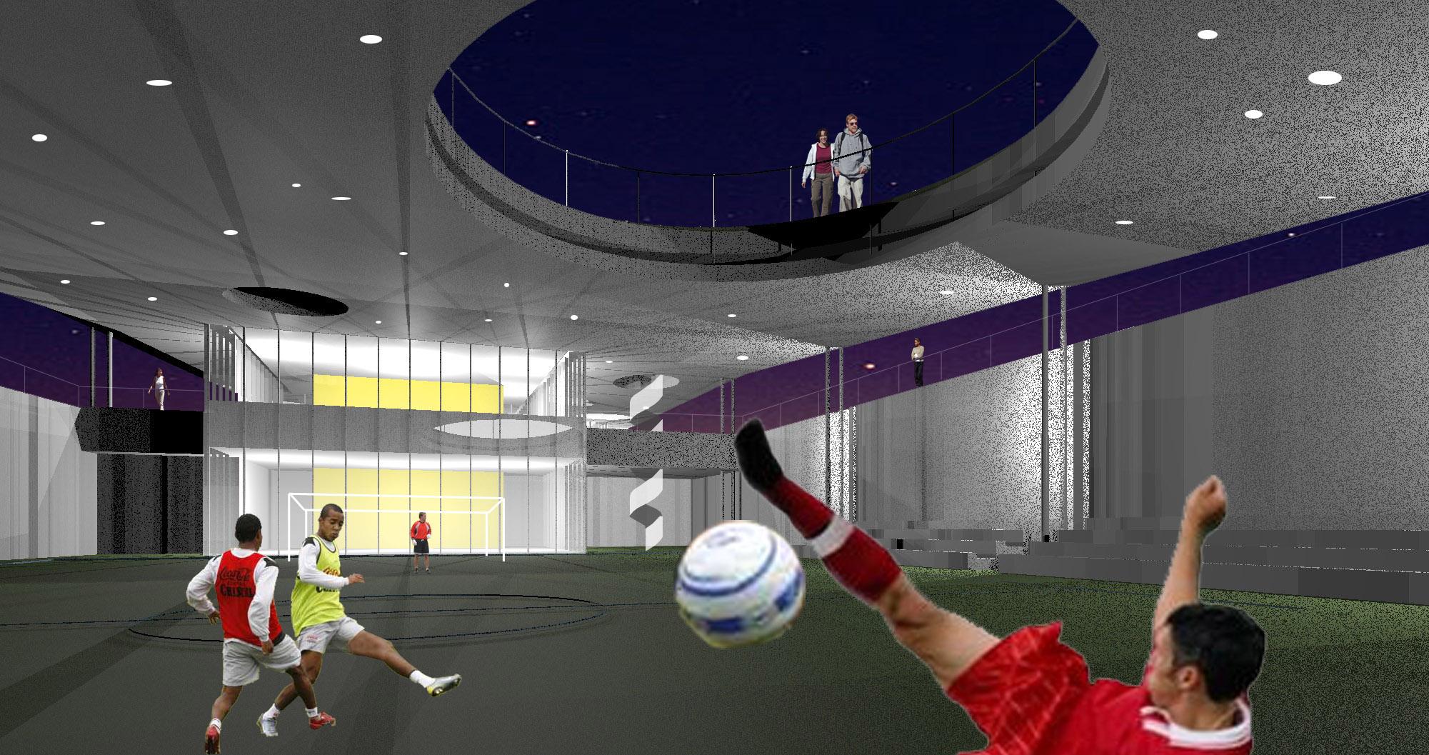 MarcoPolo Render 10 Soccer.jpg