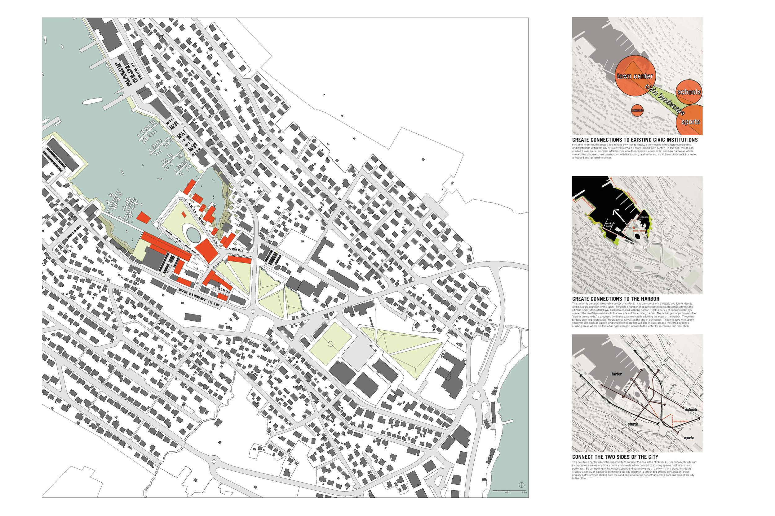 FINAL_Klaksvik_City Center Activated_32579_Page_3.jpg