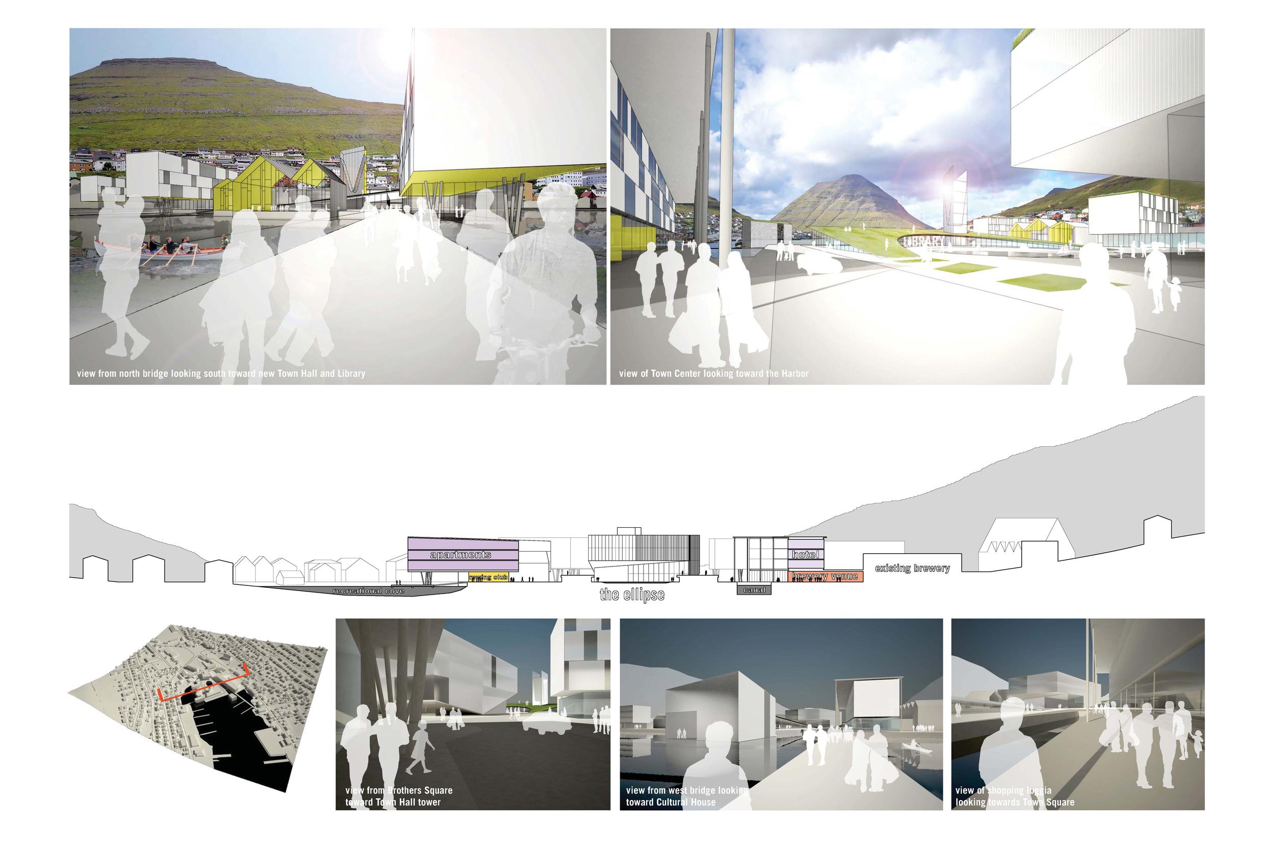 FINAL_Klaksvik_City Center Activated_32579_Page_8.jpg