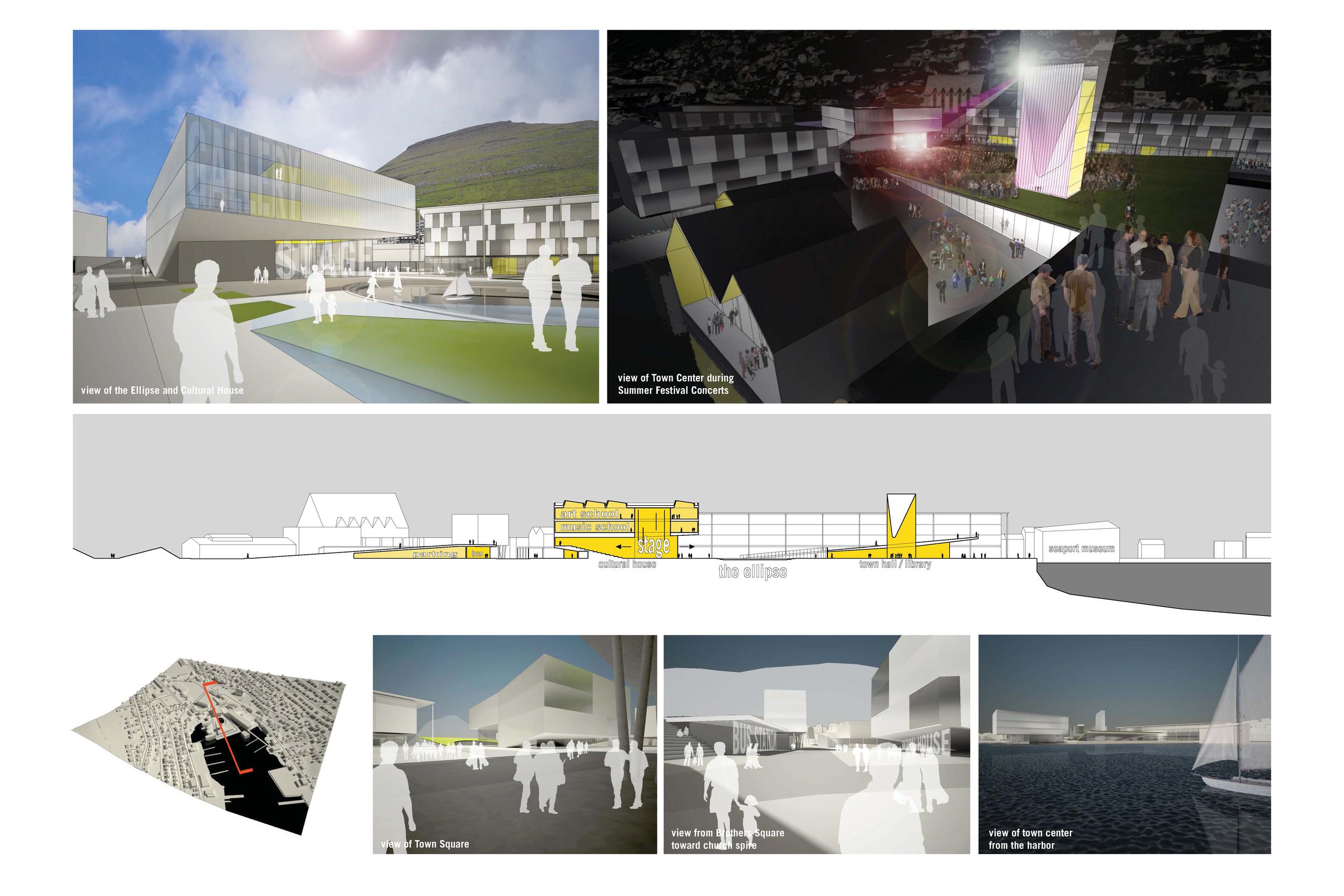 FINAL_Klaksvik_City Center Activated_32579_Page_9.jpg