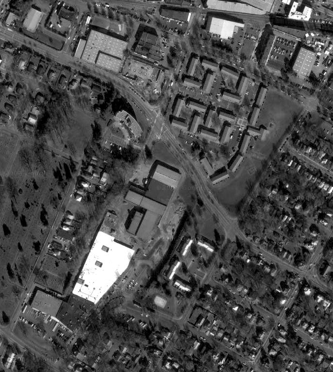 Fringe Aerial 2.jpg