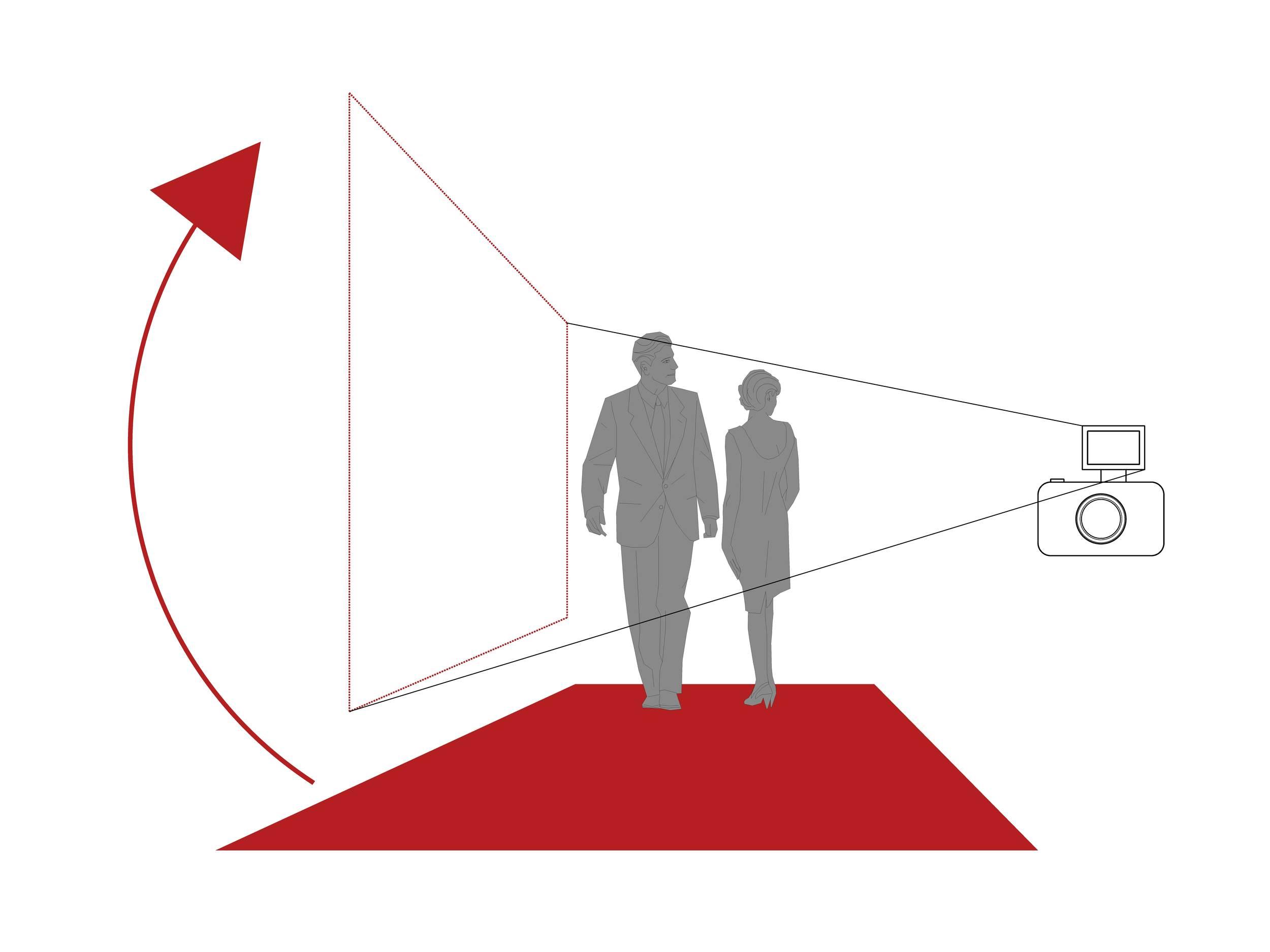 Fringe Fest Diagrams RED CARPET.jpg