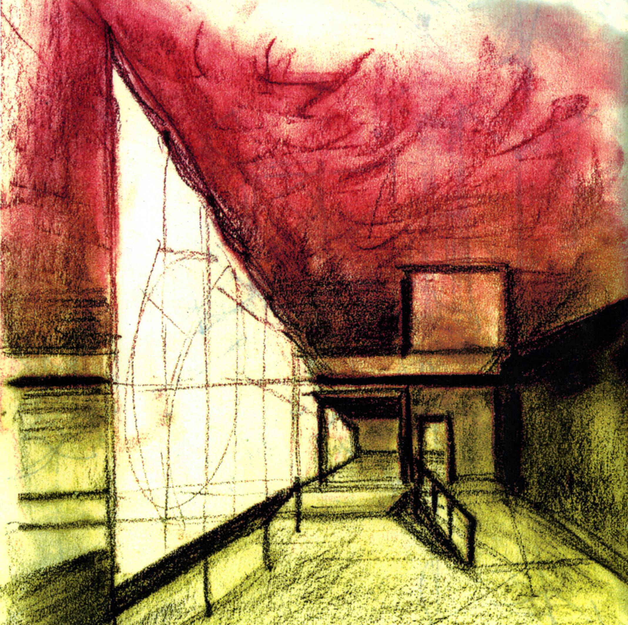 Fringe Sketch.jpg