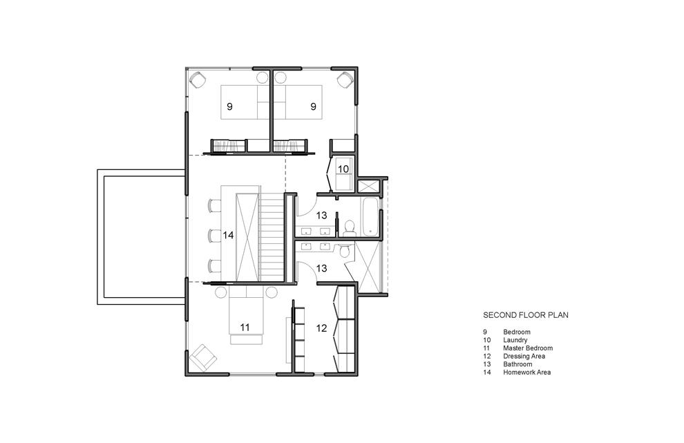 InfillHouse Second Floor Plan FINAL Low Res .jpg