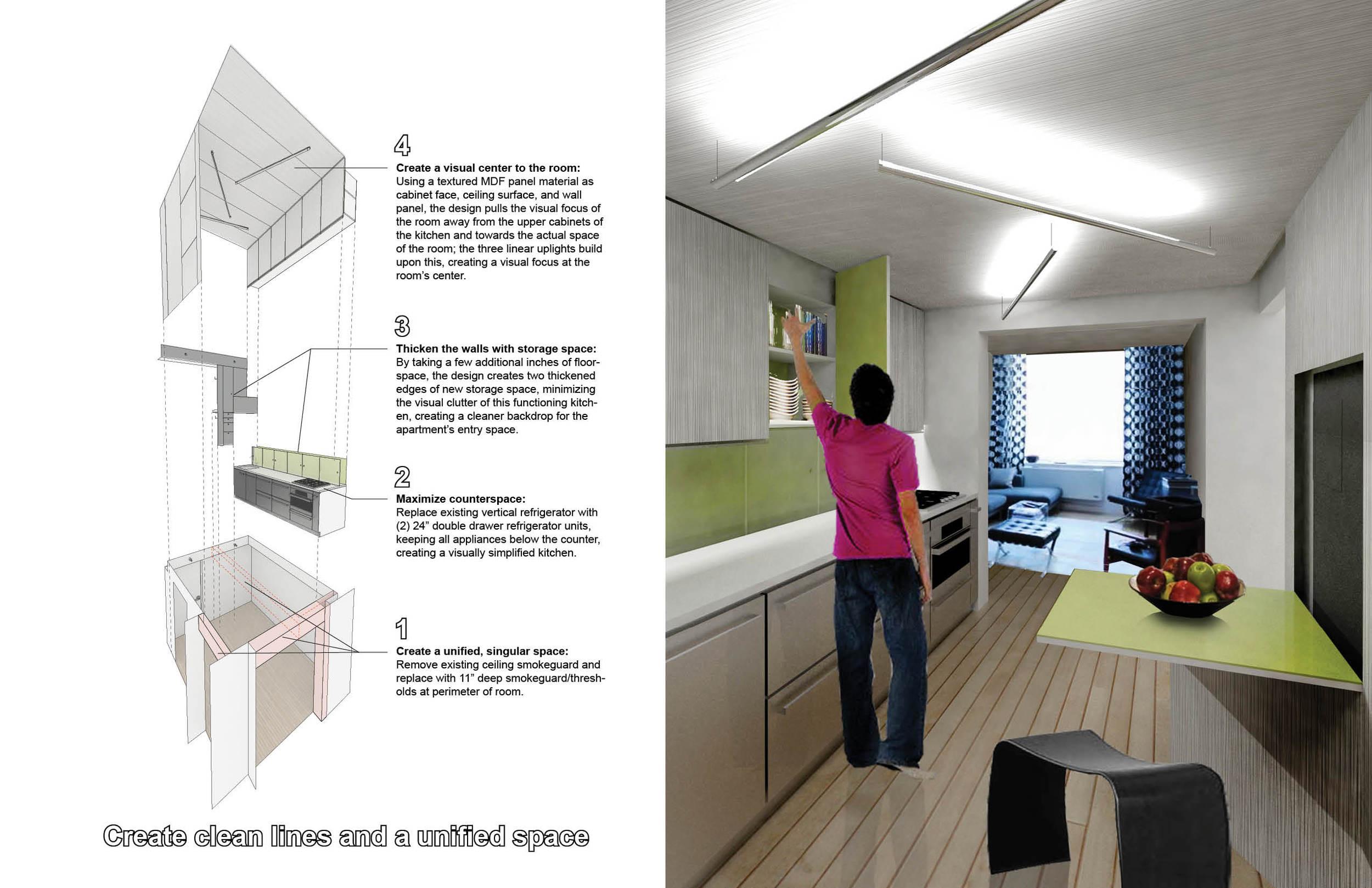 Jims Kitchen3.jpg