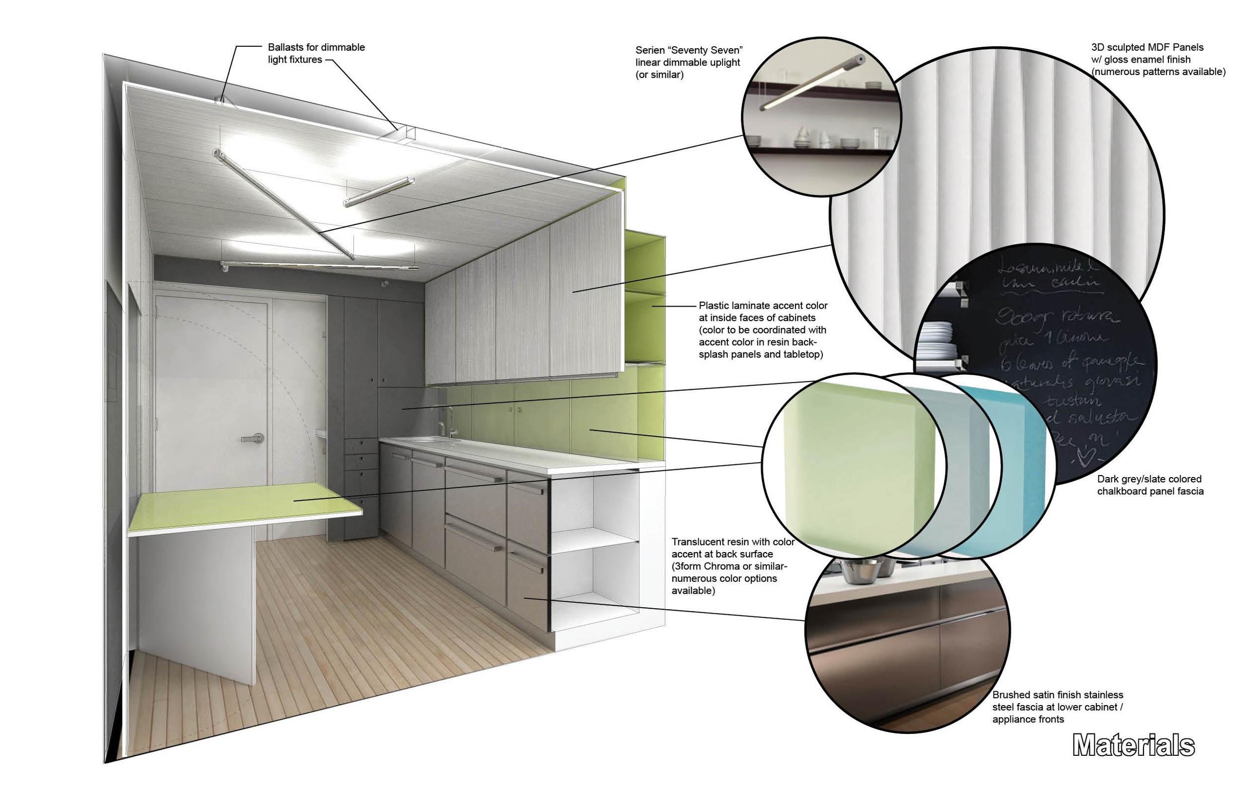 Jims Kitchen8.jpg