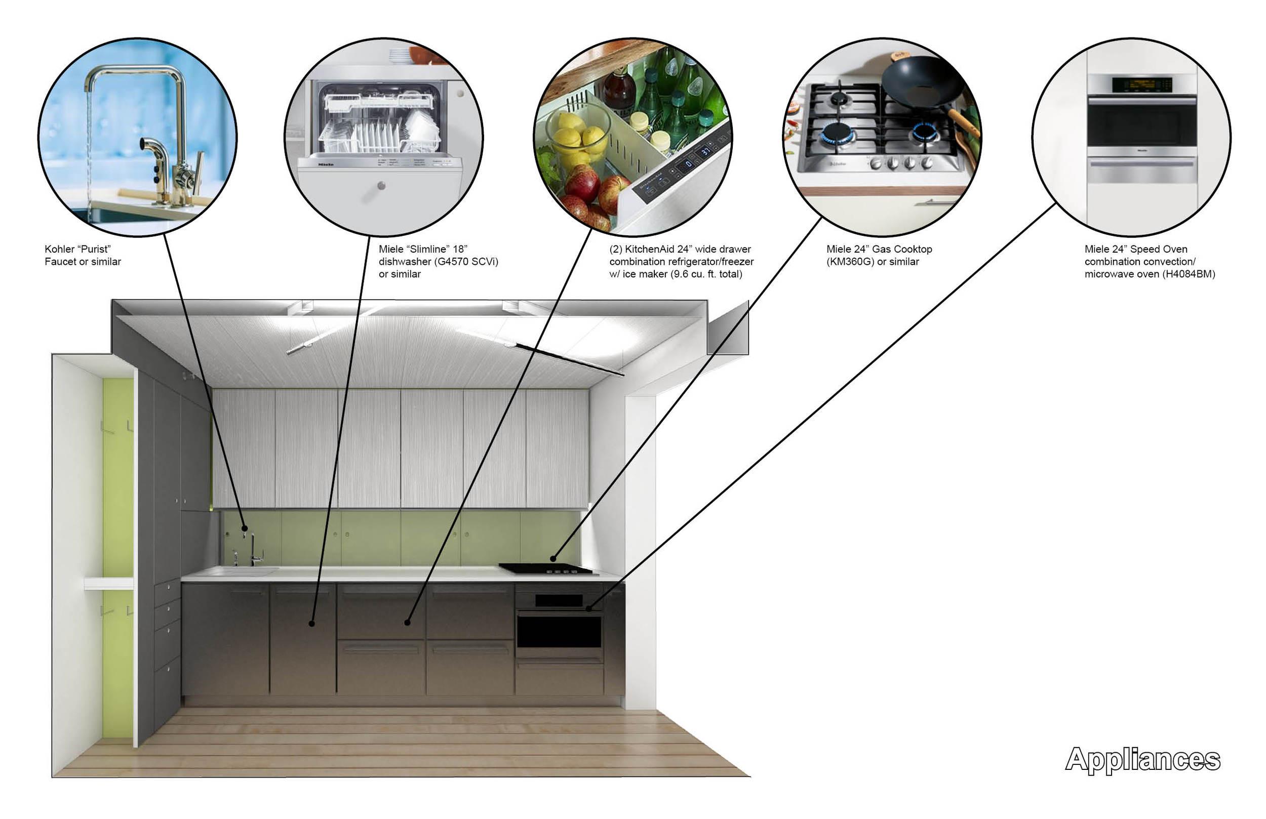 Jims Kitchen9.jpg