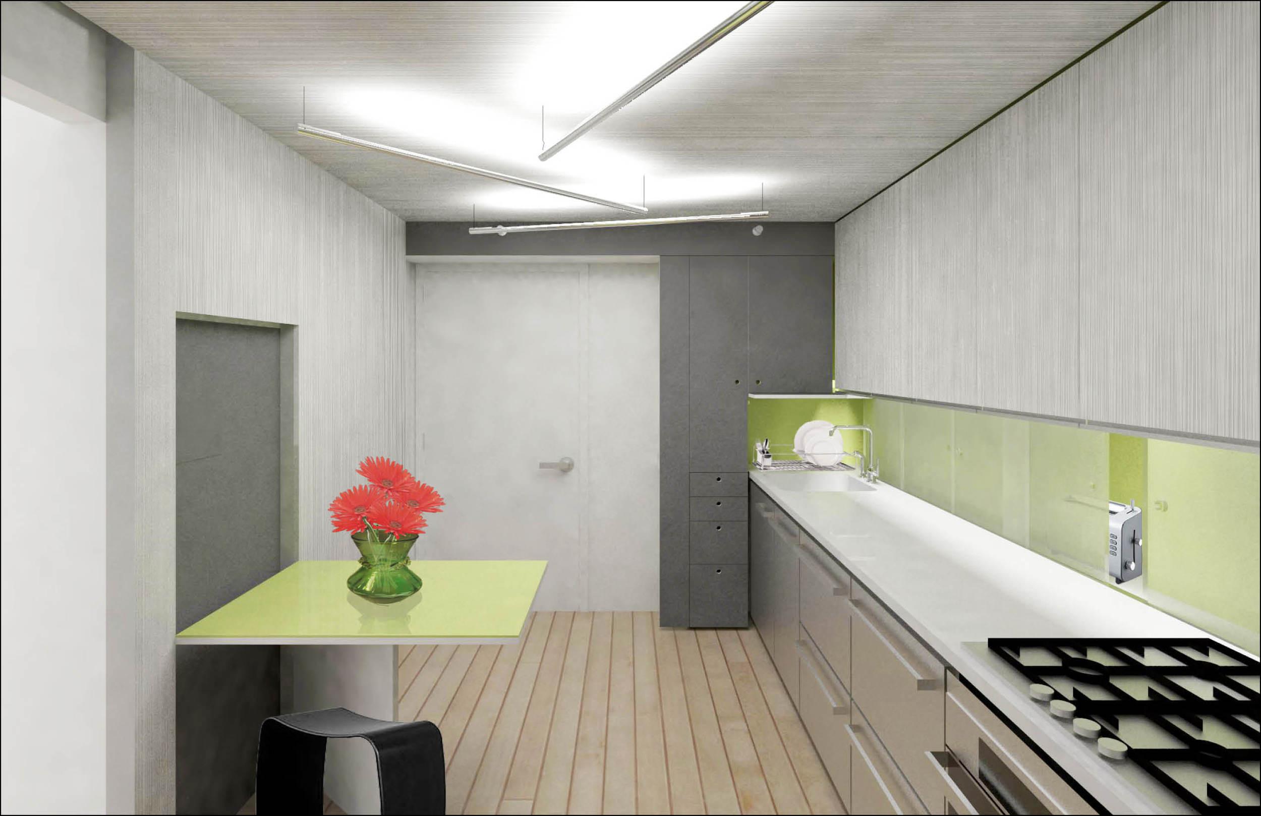 Jims Kitchen4.jpg