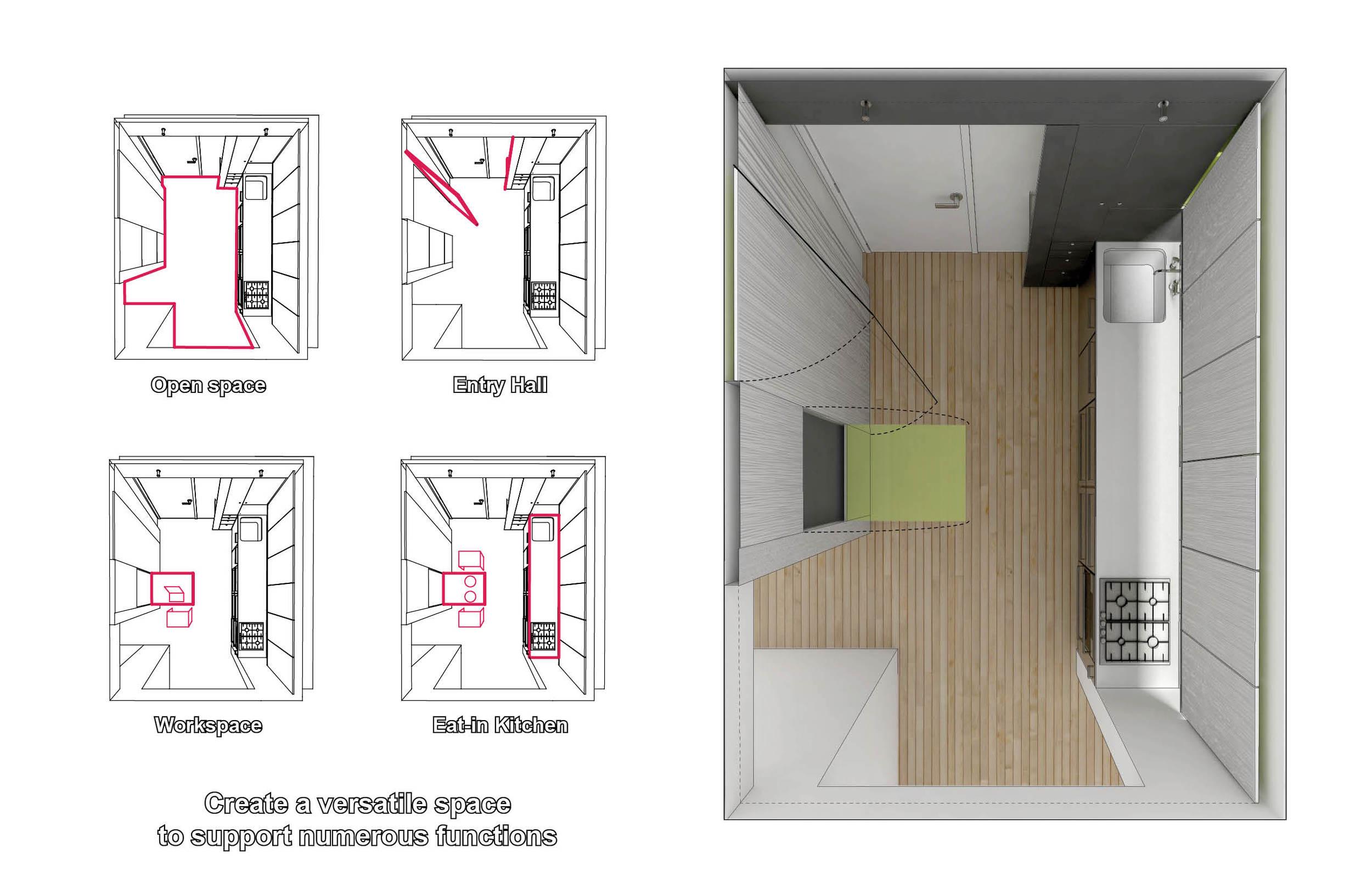 Jims Kitchen5.jpg