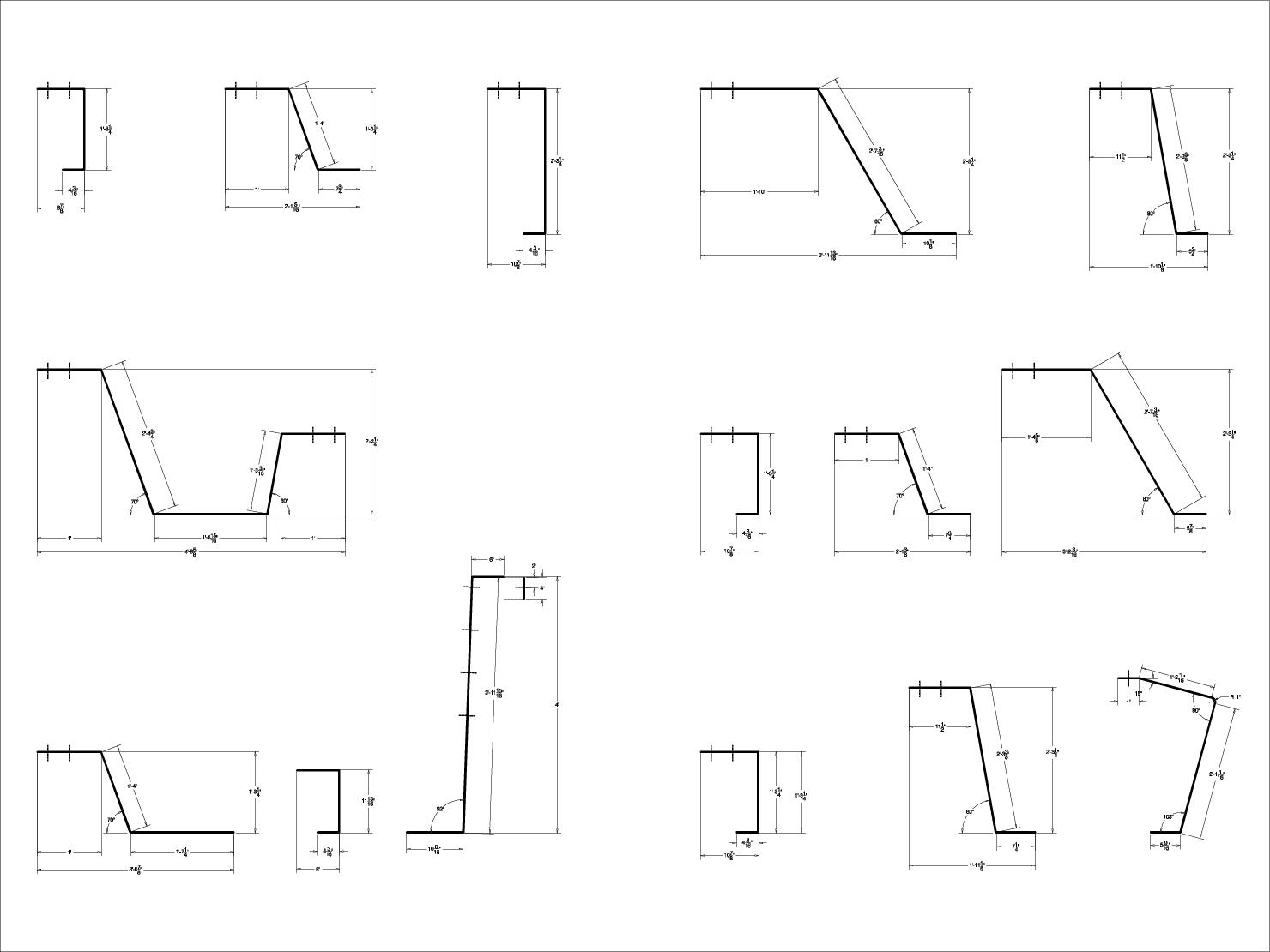 steel profiles.jpg