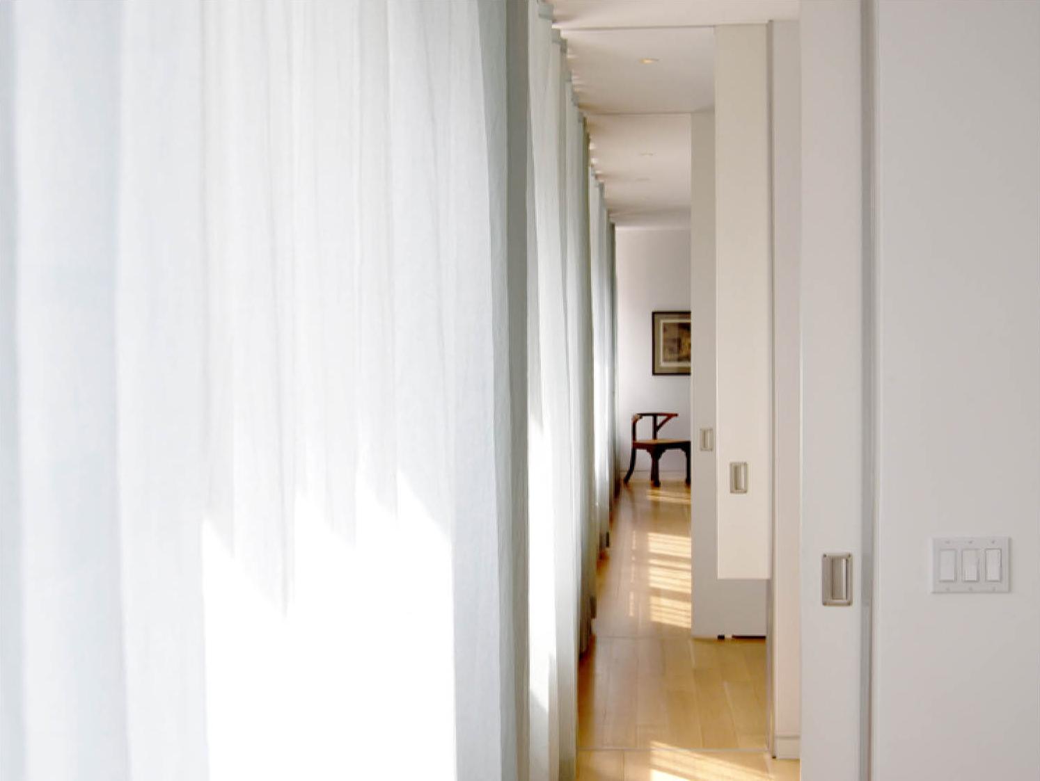 brooklyn heights residence4.jpg