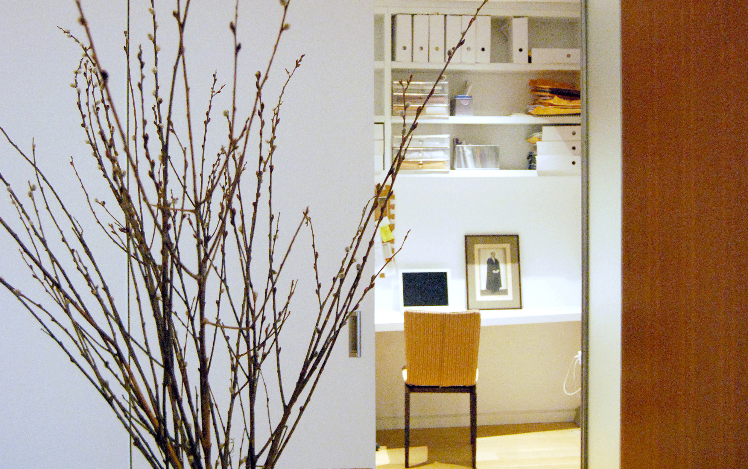 brooklyn heights residence8b.jpg