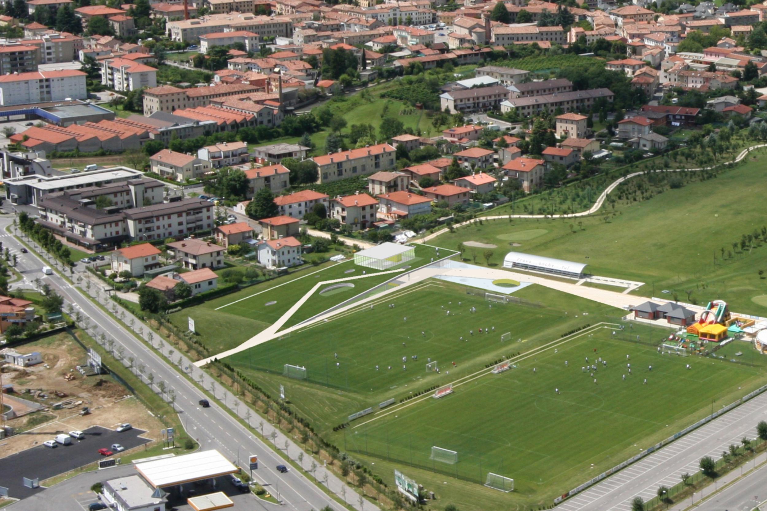 MarcoPolo Render 2 Aerial_FINAL.jpg