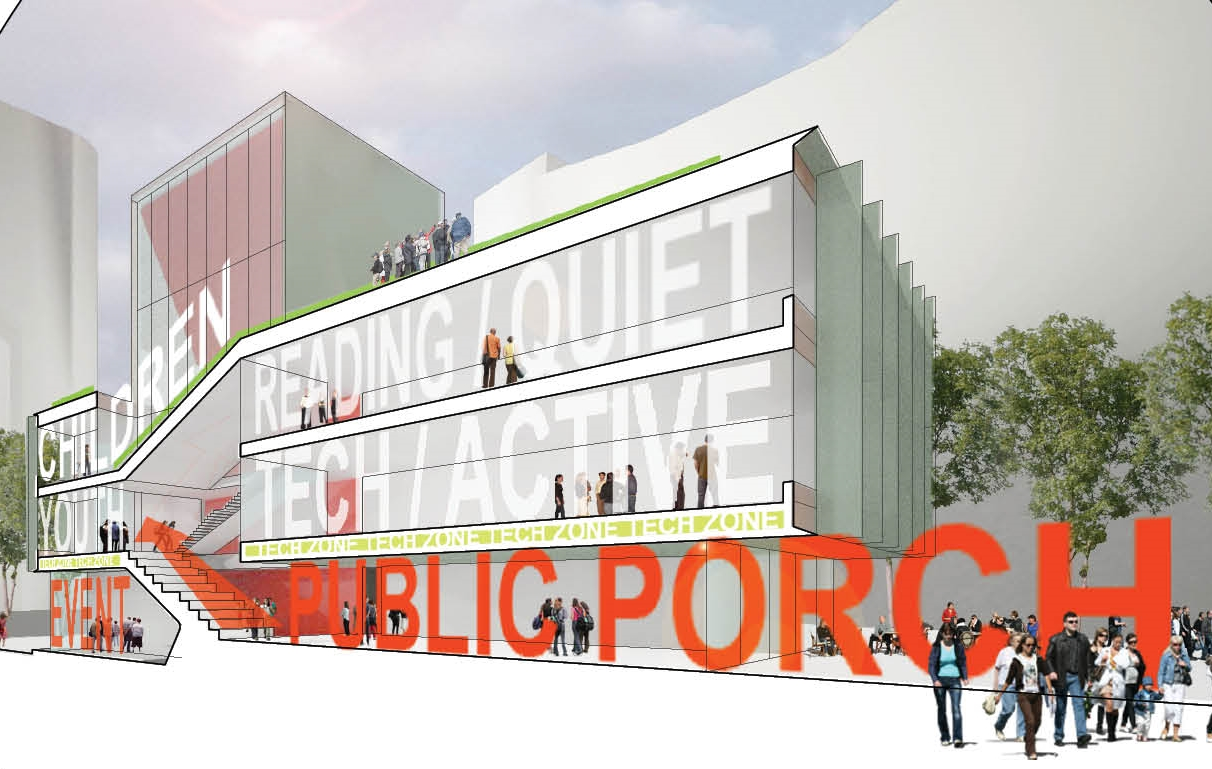 Green Square Library & Plaza Competition Website.jpg