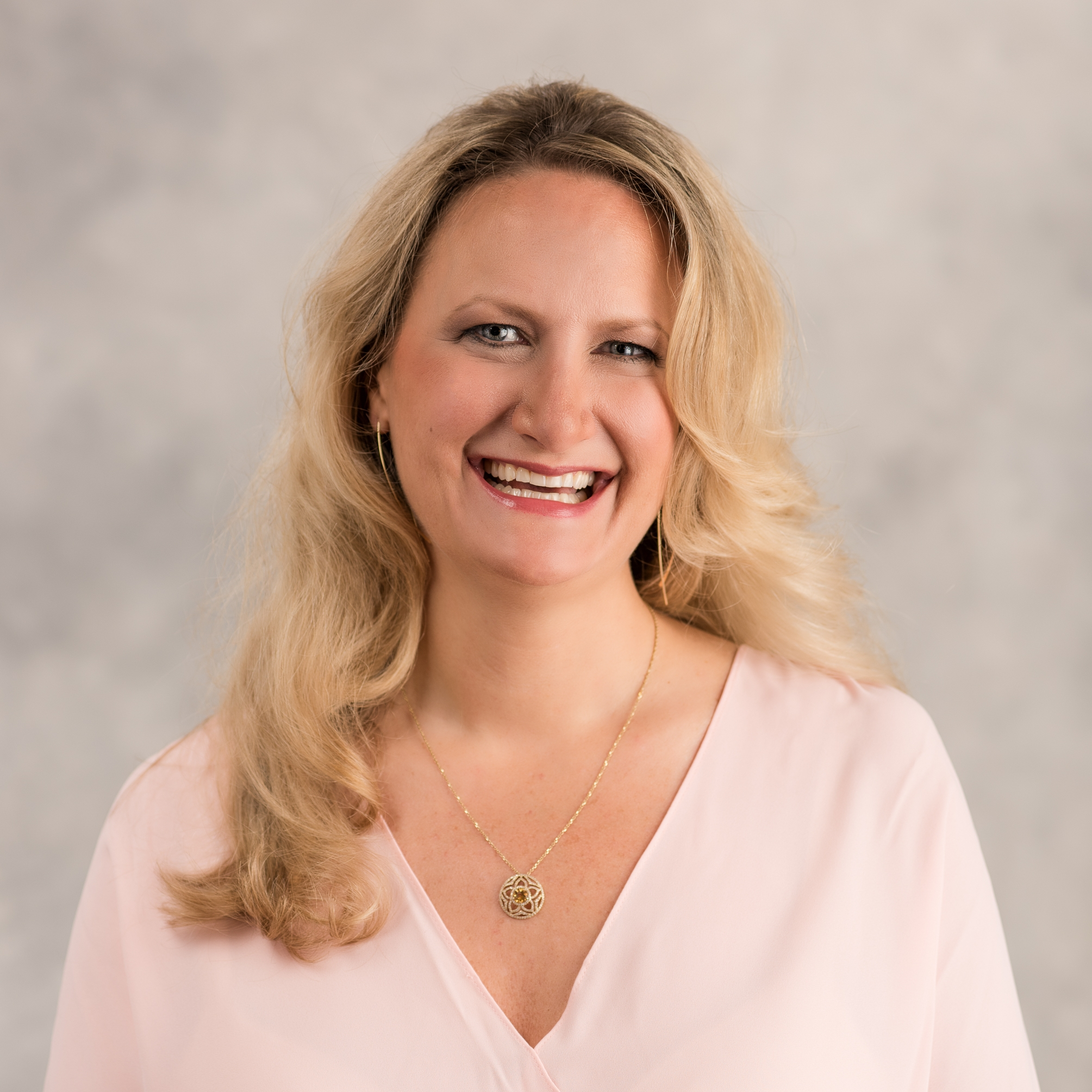 """- """"Meg led an amazing growth mindset workshop for my team of independent sales consultants and I was bubbling with fast talking ideas after the seminar. I was so pleased that I booked her again for a leadership conference. Her delightful wisdom and generosity helped us grow in ways that will impact others for years to come. I would highly recommend Meg for a mindset coaching workshop.""""Gayle Rachford, Owner, Compassionate Concepts"""
