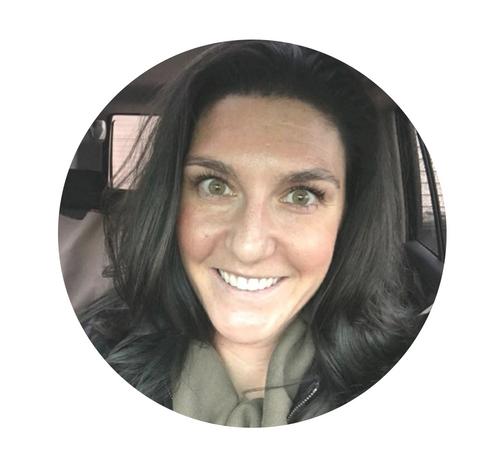 Karyn H Testimonial for Meg Burton Tudman