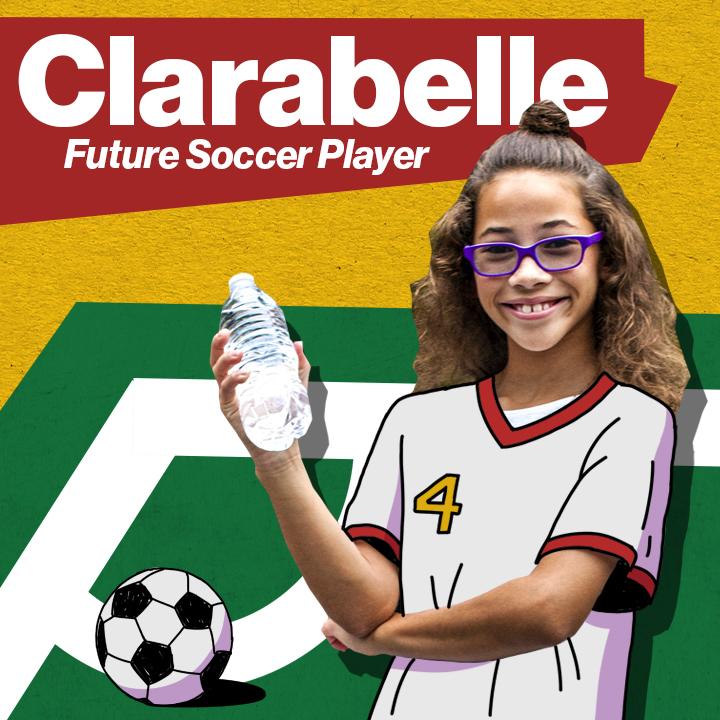 Clarabelle-SoccerPlayer_IG.jpg