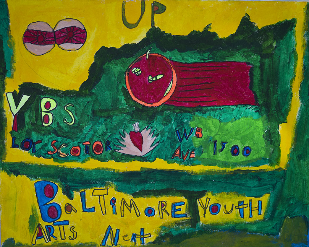 baltimoreyouthartsonyellow.jpg