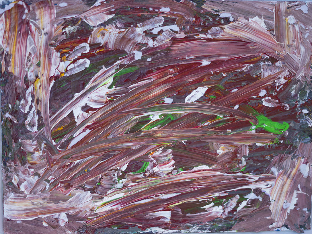 abstracrylicpaintingwhiteandred.jpg