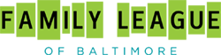 logo-barimelts.png