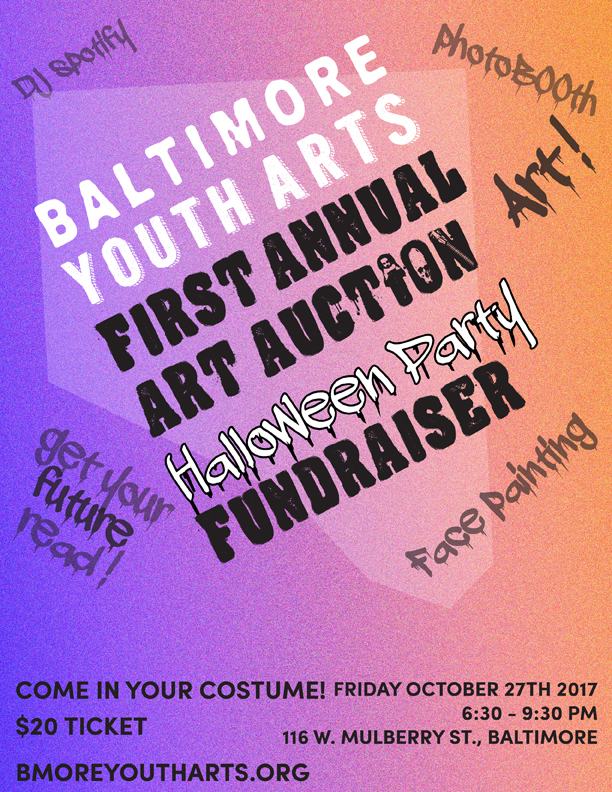 BYA halloween fundraiser-01.jpg
