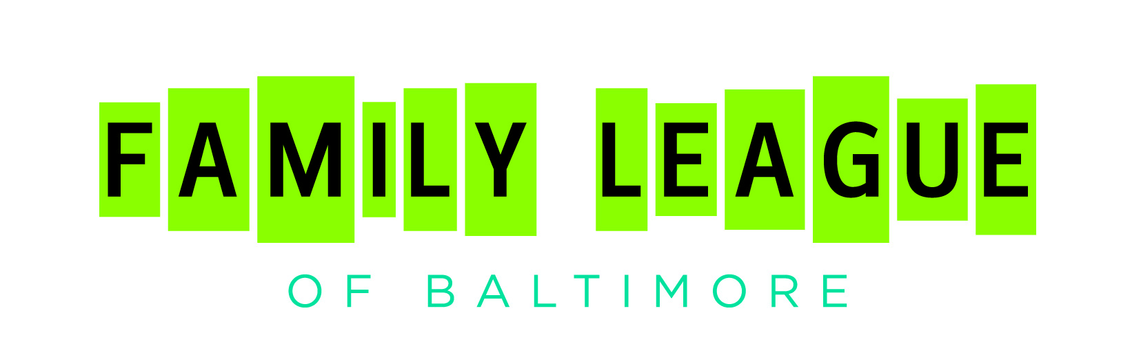 FamilyLeague_Logo_hi_quality_print.jpg