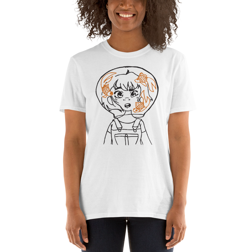 Ariana-Fish-Girl-_mockup_Front_Womens-2_White.png