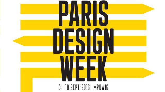 paris-design-week-2016_5632939.jpg