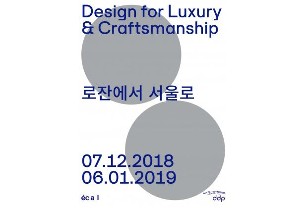 design-for-luxury-craftsmanship-cover_l.jpg