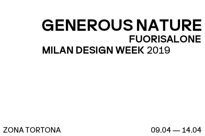 Generous nature- milano_ 2019_renaud meunier_06.jpg