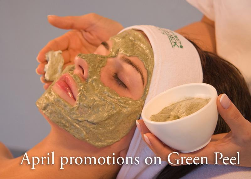 april green peel promo copy.jpg