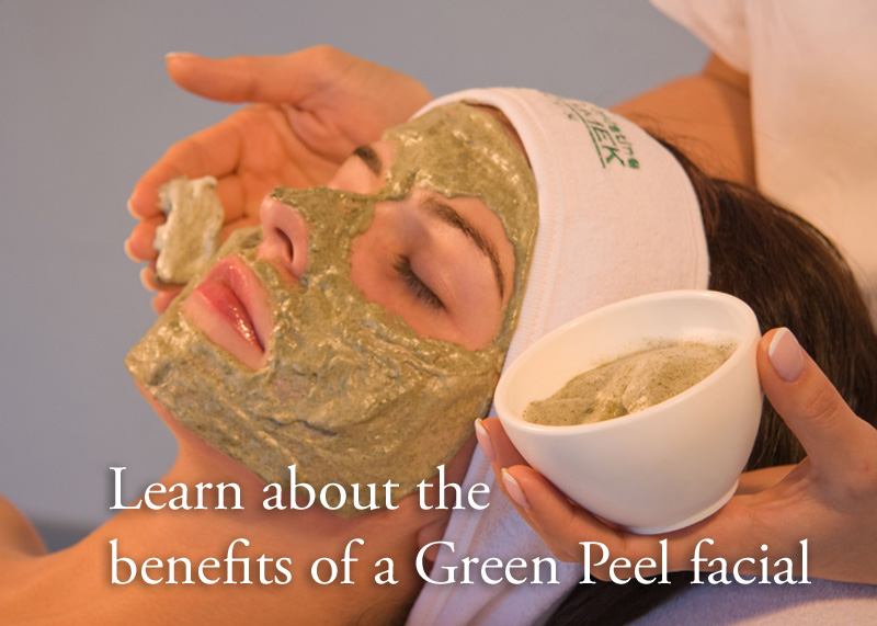 green peel front page copy.jpg